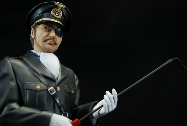 ゾル大佐の画像 p1_18